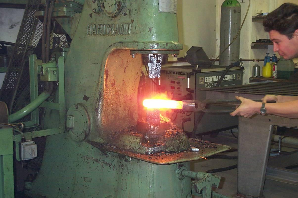 Werkstatt05